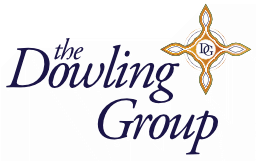 the Dowling Group logo