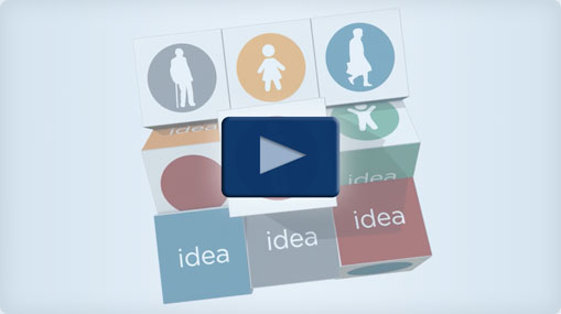 Video: 'Ideas'